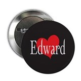 "Breaking Dawn-My Heart Belong 2.25"" Button (10 pac"