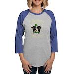 Naughty List Sweatshirt (dark)