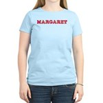 Margaret Women's Light T-Shirt
