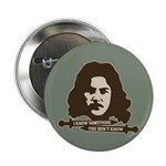 Inigo Montoya Knows Something 2.25