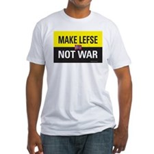 Make Lefse Shirt