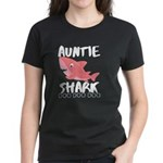 Christmas Organic Toddler T-Shirt (dark)