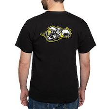Super Bee Basic T-Shirt