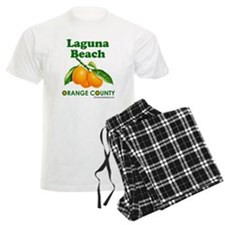 Laguna Beach, Orange County Pajamas