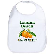 Laguna Beach, Orange County Bib