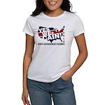Herman Cain Women's T-Shirt