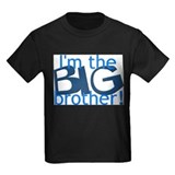 Unique Big brother T