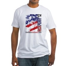 Rick Perry Shirt