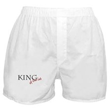 Unique King lab Boxer Shorts