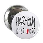 Harmony Is For Lovers 2.25