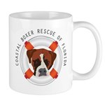 CBR Coffee Mug