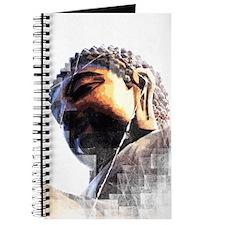 The Buddhist Sensibility Journal