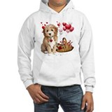 YMCMB Living Legends Hoody