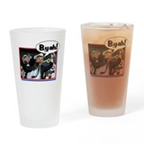 Byah Drinking Glass