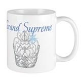 Grand Supreme Coffee Mug