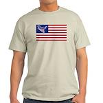 Dino USA Light T-Shirt
