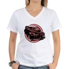 slow and low rider Shirt