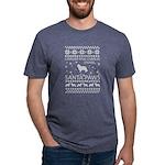Map - MacInnes Organic Toddler T-Shirt