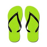 Funny Fashion footwear for spring Flip Flops