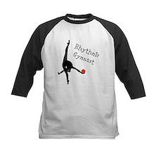 Rhythmic Gymnast Tee