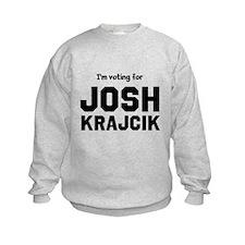 Cute X factor Sweatshirt
