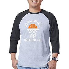 Unique Big ben Performance Dry T-Shirt