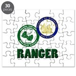 Riverside County Ranger Puzzle