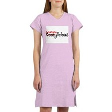 Grandmalicious Women's Nightshirt