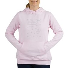 US ARMY SISTER-IN-LAW, BOLD D Women's Pink Nightsh