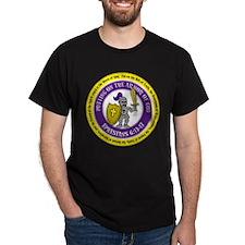 Ephesians Round T-Shirt