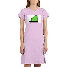 GUTS Women's Nightshirt
