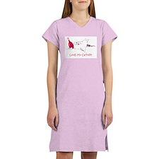 CATNIP Women's Nightshirt