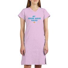 CHANGES Women's Nightshirt