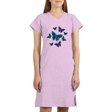 Amusement Women's Nightshirt