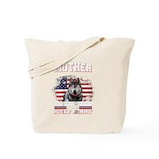 BUY AMERICAN Blanket Wrap