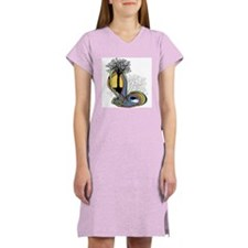 Elements of Nature Women's Nightshirt