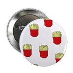 French Fries Dots Button