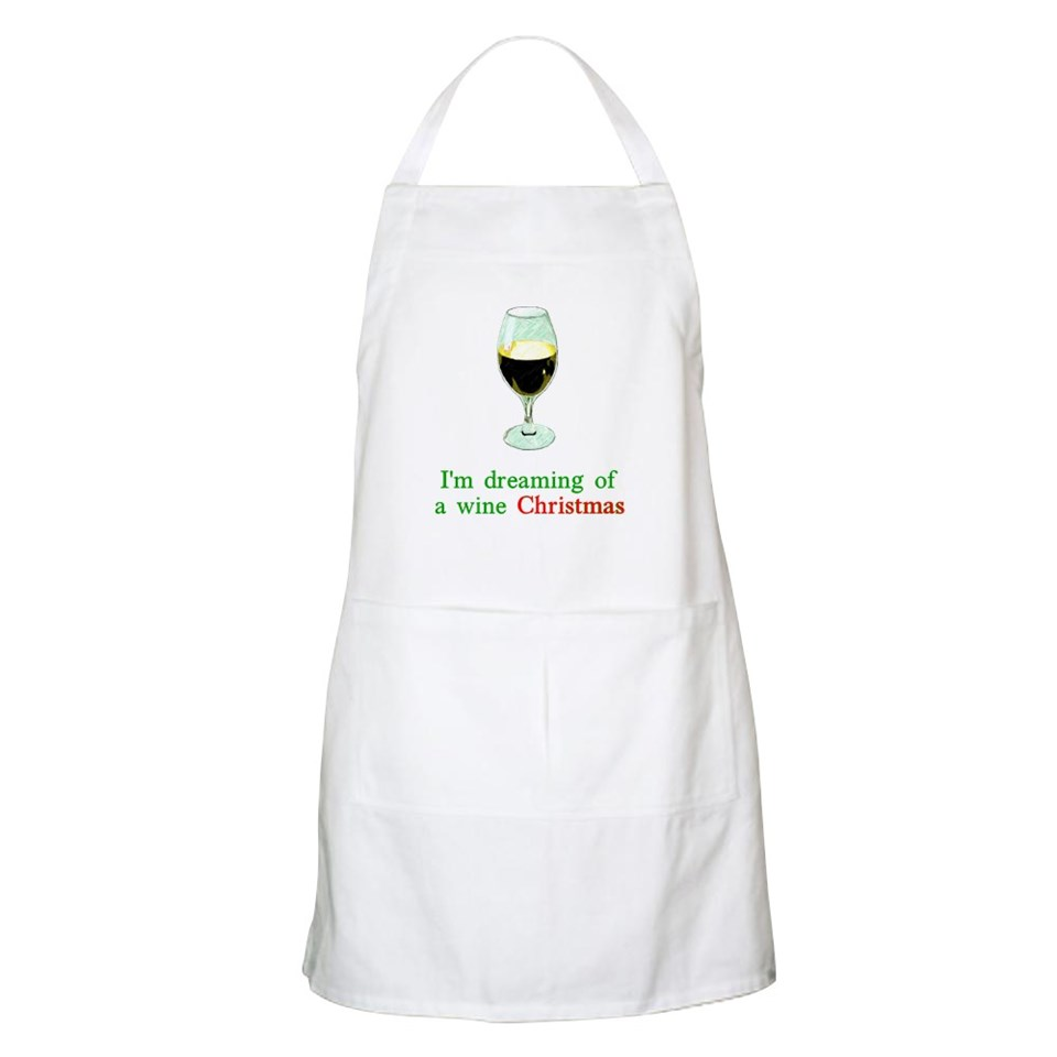 Gifts For Wine Drinkers Gifts & Merchandise  Gifts For Wine Drinkers