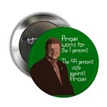 The 99% Against Mark Amodei button