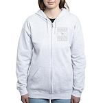 SwimMouse Freestyle Hooded Sweatshirt