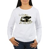 LE DOLMEN-BEE SANCTUARY T-Shirt