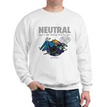 NEUTRAL Sweatshirt