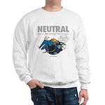 NEUTRAL Sweatshirt