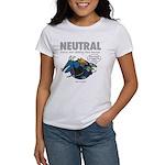 NEUTRAL Women's T-Shirt