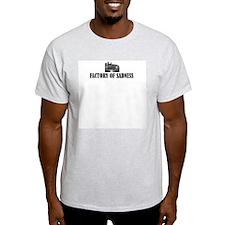 Factory of Sadness T-Shirt