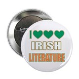 "Irish Literature 2.25"" Button (100 pack)"