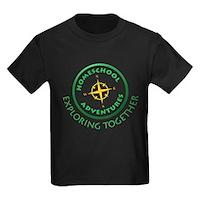 HSA Exploring Together T-Shirt