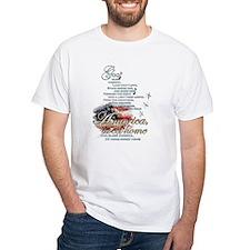 God bless America: Shirt