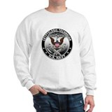 USN Cryptologic Technician Ea Jumper