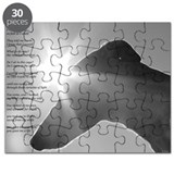 Cute Canine Puzzle